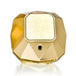 Paco Rabanne Lady Million moteriški kvepalai, 80ml EDP, TESTERIS