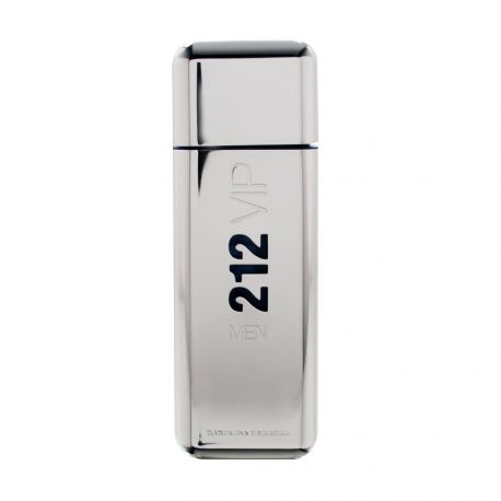 CAROLINA HERRERA 212 VIP MEN vyriški kvepalai, EDT, 100ml, testeris