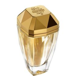Paco Rabanne Lady Million Eau My Gold moteriški kvepalai 80ml, EDT, TESTERIS