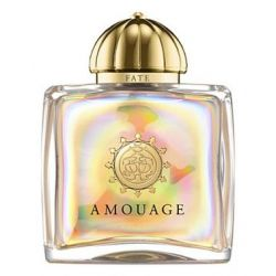 Amouage Fate for Woman moteriški kvepalai, EDP, 100ml, TESTERIS
