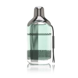 Burberry The Beat vyriški kvepalai, EDT, 100ml, TESTERIS