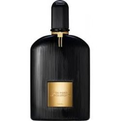 Tom Ford Black Orchid moteriški kvepalai, 100ml, EDP, TESTERIS