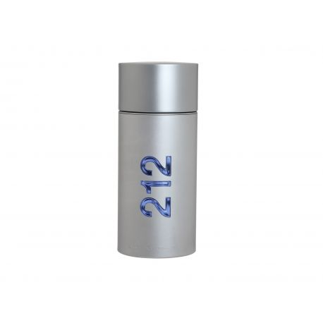 Carolina Herrera 212 Men Nyc vyriški kvepalai, 100ml, EDT
