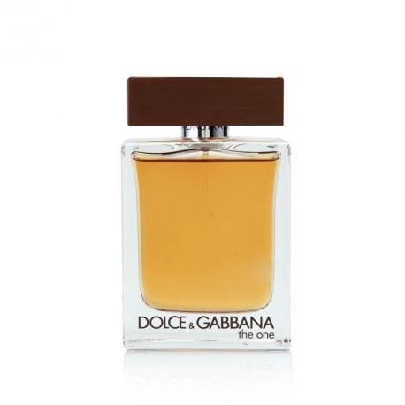 Dolce & Gabbana The one for men vyriški kvepalai, TESTERIS, EDT, 100ml