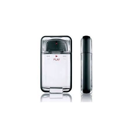 Givenchy Play for Him vyriški kvepalai, 100ml, EDT